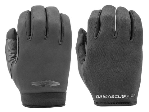 Damascus All Weather Combo Pack Gloves