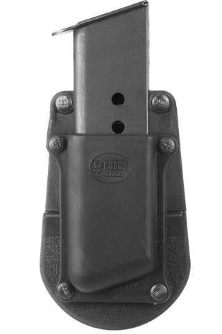 Fobus Paddle Single Magazine Pouch - Mad City Outdoor Gear