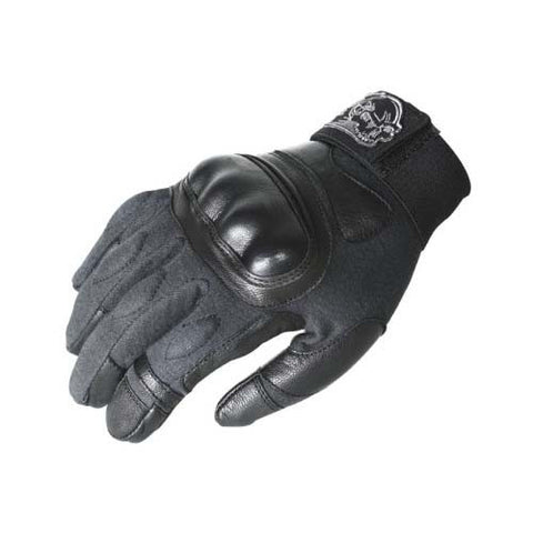 Voodoo Tactical Phantom Gloves