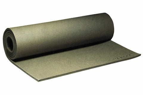Rothco G.I. Foam Sleeping Pad