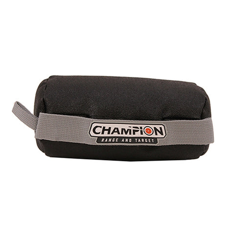 Bushnell Rear Cyclinder Grip Shooting Bag by Champion Traps And Targets