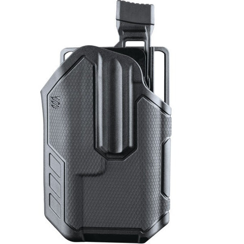 Blackhawk Omnivore Multi-Fit Holster - Mad City Outdoor Gear