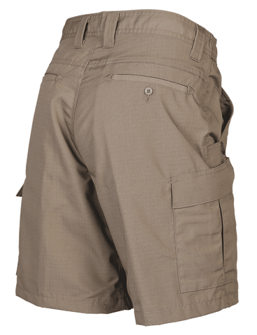 216ab3e3f5f1f Tru-Spec 24-7 Series Simply Tactical Cargo Shorts sales for the low ...