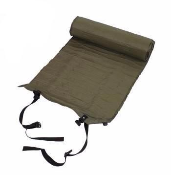 Rothco Self Inflating Air Mat