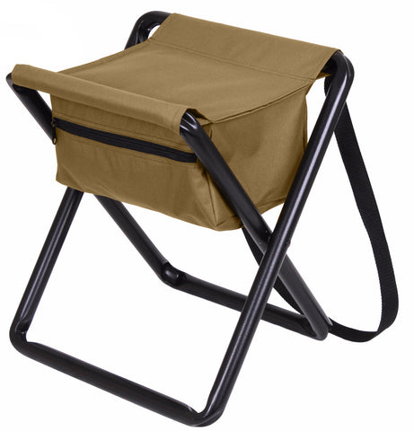 Folding Cots Amp Accessories Mad City Outdoor Gear