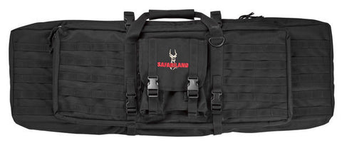 Safariland Dual Rifle Bag