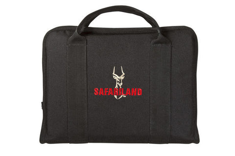 Safariland Dual Handgun Bag