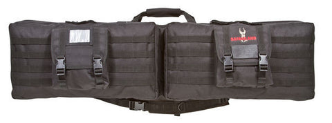 Safariland 3-Gun Competition Bag