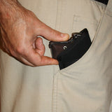 Rothco Pocket Holster