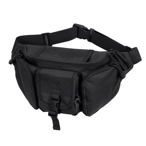 759982d3093c Fanny Packs – Mad City Outdoor Gear