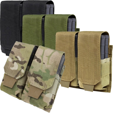 M14 MOLLE Pouches – Mad City Outdoor Gear