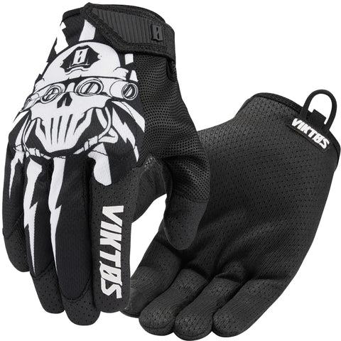 Viktos Operatus Four Eyes Gloves