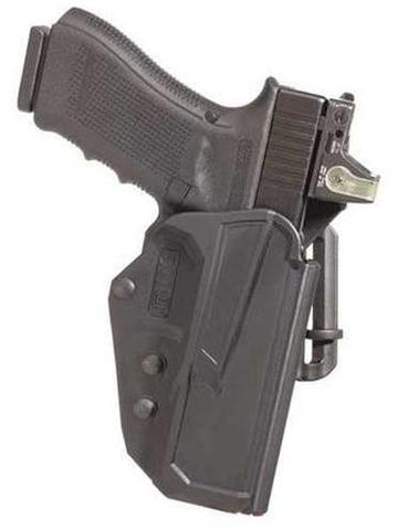 5.11 Tactical Thumbdrive Holster