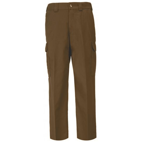 5.11 Tactical Taclite PDU Cargo Class B Pants - Brown