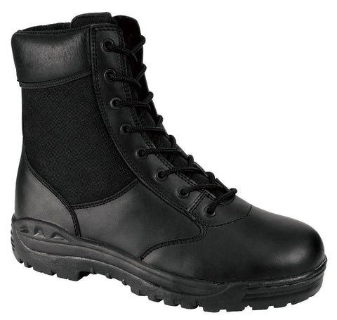 Rothco Forced Entry 8'' Security Boot