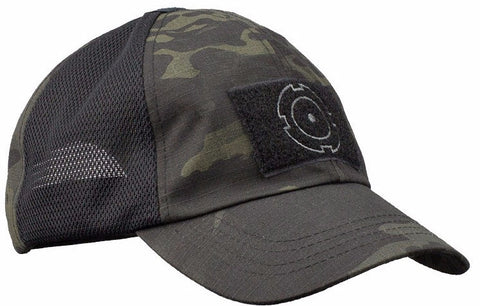 Original SWAT Advanced Field Hat - Mad City Outdoor Gear