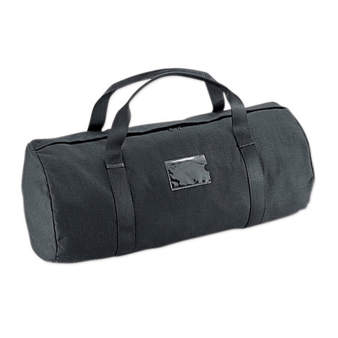 Uncle Mike's Compact Duffel Bag - Mad City Outdoor Gear