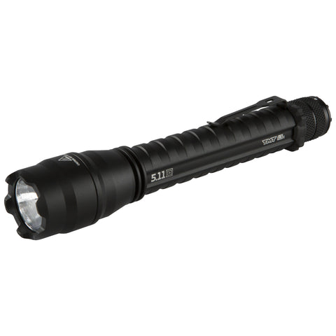 5.11 Tactical TMT L3X Flashlight