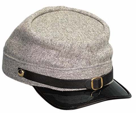 Rothco Southern Army Civil War Kepi