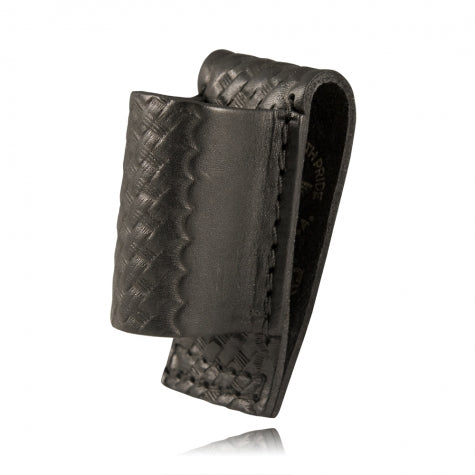 Boston Leather Pelican M9 Loop Holder