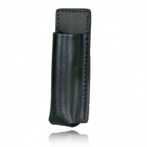 Boston Leather Open Top Pelican 7060 Holder