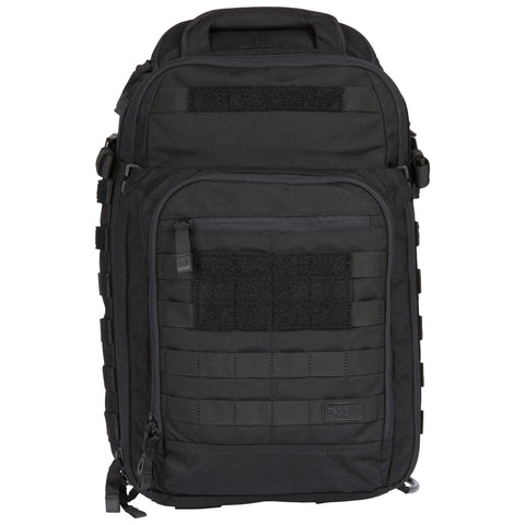 5.11 Tactical All Hazards Nitro