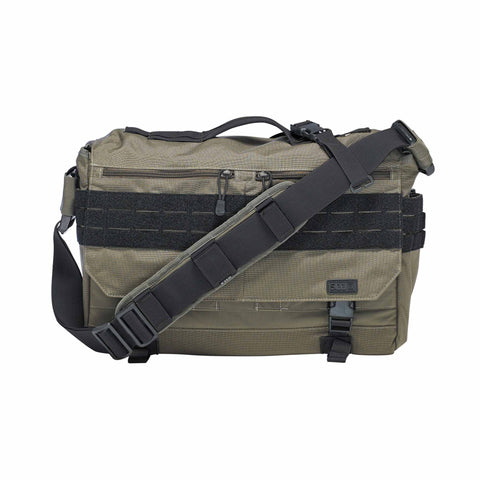 5.11 Tactical RUSH Delivery LIMA