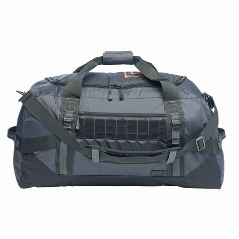 5.11 Tactical NBT Duffle XRAY