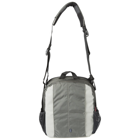 5.11 Tactical COVRT Satchel