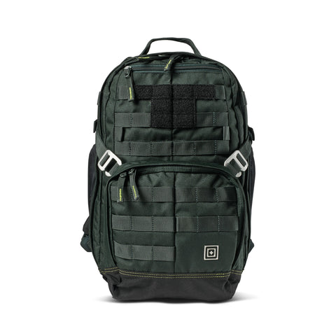 5.11 Tactical Mira 2-in-1