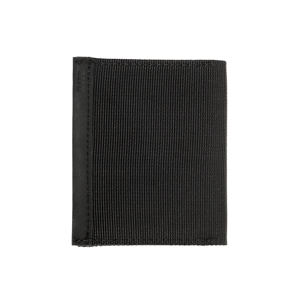 09b6c47043fa 5.11 Tactical Bifold Card Case – Mad City Outdoor Gear