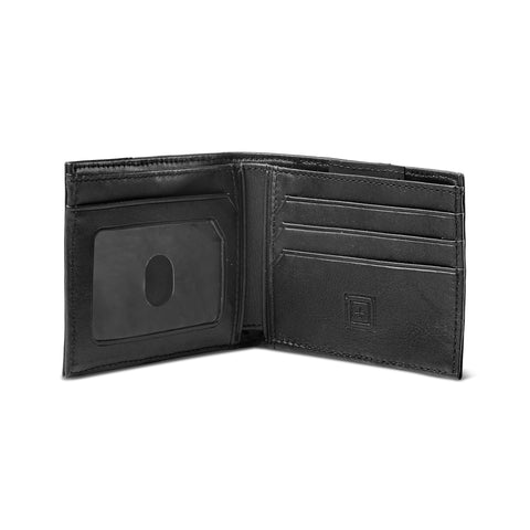 5.11 Tactical Phantom Leather Bifold Wallet