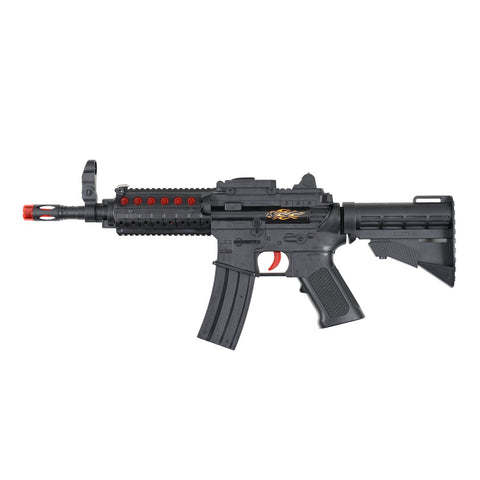 Rothco Special Forces Combat Toy Gun