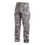 Rothco Camo Army Combat Uniform Pants - ACU Digital Camo