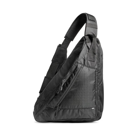 5.11 Tactical Select Carry Sling Pack
