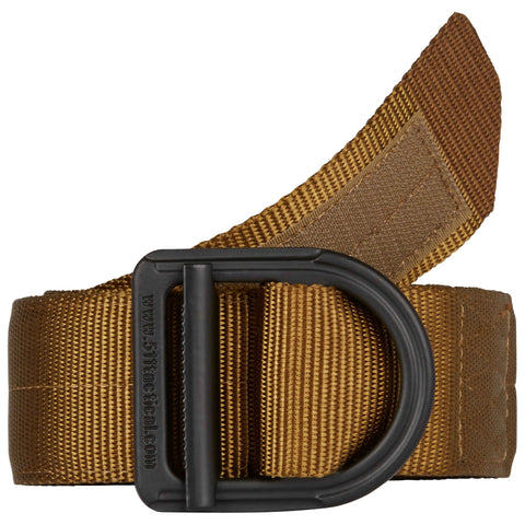 "5.11 Tactical 1.75"" Operator Belt Coyote"