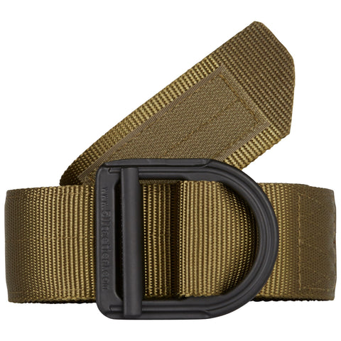 "5.11 Tactical 1.75"" Operator Belt TDU Green"