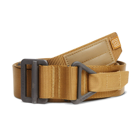 5.11 Tactical Alta Belt Coyote