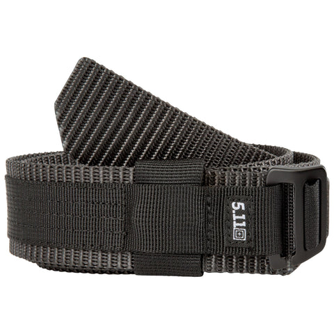 5.11 Tactical Drop Shot Belt Volcanic