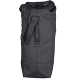 Tru-Spec Canvas Top Load Duffle