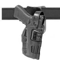 Safariland 6275 Duty Holster