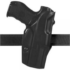 Safariland 6351 ALS Concealment Belt Holster