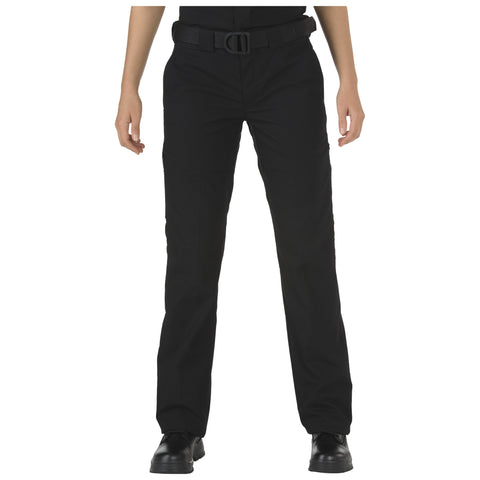5.11 Tactical Women's Stryke Class B PDU Cargo Pants - Black