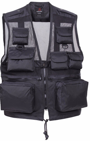 Rothco Tactical Recon Vest