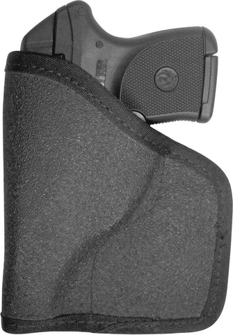 Gould & Goodrich 701 Pocket Holster - Mad City Outdoor Gear