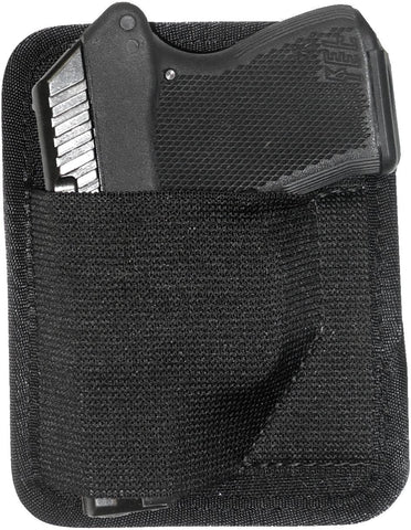 Gould & Goodrich 702 Wallet Holster - Mad City Outdoor Gear