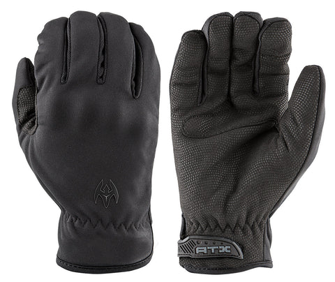 82a1d377dc968 Cut / Puncture Resistant Gloves – Mad City Outdoor Gear