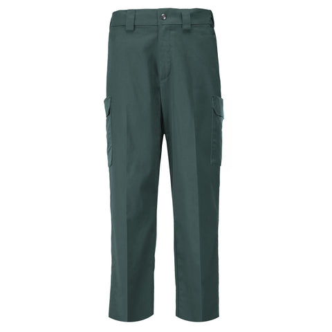 5.11 Tactical Taclite PDU Cargo Class B Pants - Spruce Green