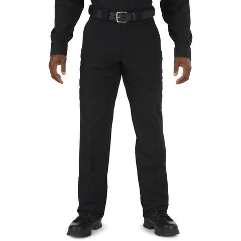5.11 Tactical Stryke Class A PDU Pants - Black