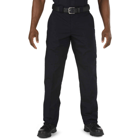 5.11 Tactical Stryke Class A PDU Pants - Midnight Navy